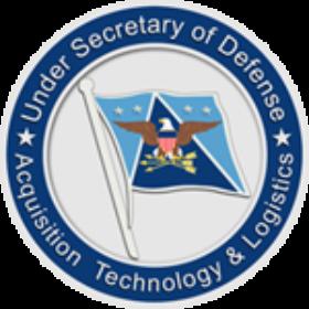 Office of Undersecretary of Defense