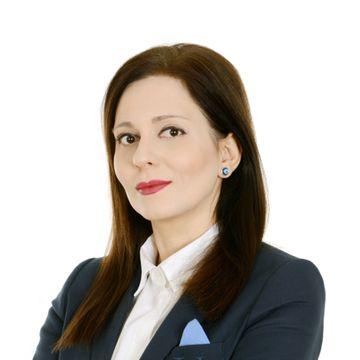Milena Blagojevic