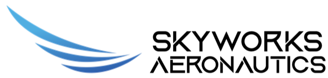 Skyworks Aeronautics Corp